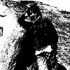 marudny_krok userpic
