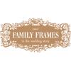 familyframes userpic