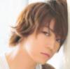 lluvia_sakurai
