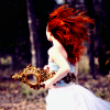natural_blue_26: Girls ~ Red Hair
