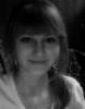 nastya_1998 userpic