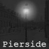 Pierside