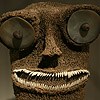 ffeztromop userpic