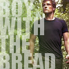 hunger games: boy with the bread