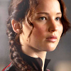 hunger games: katniss training