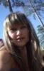 ekaterina_as userpic