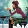 mimosen userpic