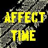 affecttime_ru, affect, affecttime