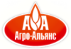 Агро-Альянс: Настя 2