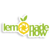 lemonadenow userpic