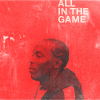 WIRE: Omar - all in the game