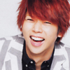massu-smile
