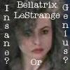 Bellatrix