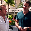 Kathy: H50 McDanno/cake discovery