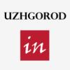 uzhgorodin userpic