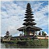 Indonesia. Bali