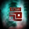 KanZer