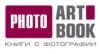 PhotoArtBook