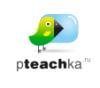 pteachka_ru userpic