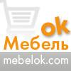 mebelok_com