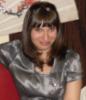 Я- май 2011