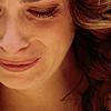 Leah: w13 → myka | regrets
