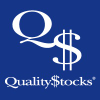 qualitystocks