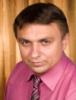 vladimir_grin userpic