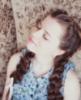 oranjik userpic