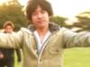 sunakoyo userpic
