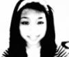 jozlynn userpic