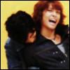ily_chan: RyoTego