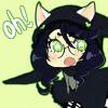 valph userpic