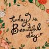 прекрасный день