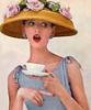 milav: tea