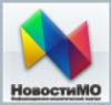 novostimo userpic