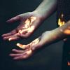 theashwake: Lowered Burning Hands