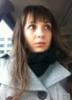 nneellii userpic