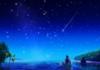 hoki_m userpic