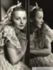 Алиса в стране чудес 1933