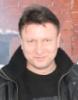 olavrichev userpic
