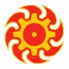 Sun Gear Games