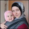 dzhamilashka userpic
