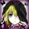ethemedie userpic