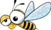 pczaljar userpic