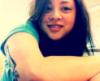 me camera tat smile