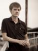 ilya_abramov_84 userpic