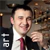 artur_tim userpic
