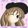 bedershina userpic