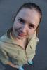 tatyanciya userpic